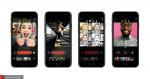 Apple Clips - Η εφαρμογή επεξεργασίας video με κοινωνικές προεκτάσεις