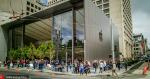 "Apple - Ανοίγει το πρώτο της κατάστημα στην ""έδρα"" της Samsung"