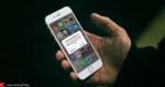 iPhone bugs - Απαιτεί αυθαίρετα η συσκευή σας να αλλάξετε συνθηματικό;