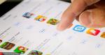 """Εφετείο στις ΗΠΑ αποφάνθηκε ενάντια στο """"μονοπωλιακό"""" App Store!"""