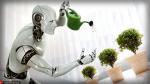 Άνοδος των μηχανών: Ποια επαγγέλματα κινδυνεύουν;