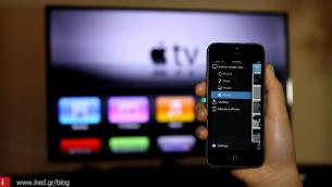 Τελικά, θα μπορέσει η video streaming υπηρεσία της Apple να ανταγωνιστεί το Netflix;