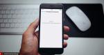 Οδηγός εγκατάστασης του iOS 9.3 public beta