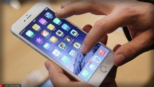 Οδηγός: Πώς μπορούμε να κατεβάσουμε τα επίσημα manuals οδηγιών για το iPhone και το iPad;