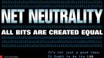 Internet - Το τέλος της ουδετερότητας ήλθε!