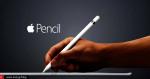 5 πράγματα που μπορεί να κάνει το Apple Pencil και 3 που δεν μπορεί