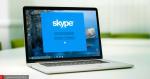 Ζωντανή μετάφραση στο Skype σε 6 γλώσσες