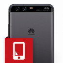 Huawei P10 Screen Repair
