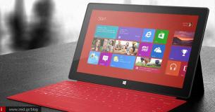 Δε βλέπετε το εικονίδιο αναβάθμισης των Windows 10;