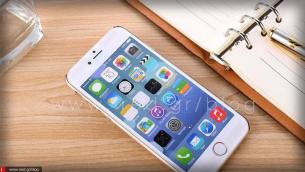 Αισθάνεστε νευρικότητα μακριά από το iPhone σας;
