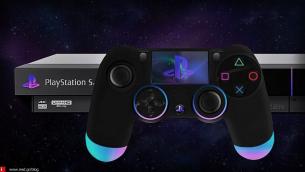 Playstation 5| Ανακοινώθηκε επίσημα από την Sony - Tα χαρακτηριστικά που γνωρίζουμε - Ημερομηνία κυκλοφορίας