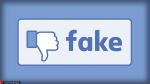 Facebook: Ετοιμάζει οδηγό για να ξεχωρίζετε τα ψεύτικα νέα