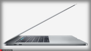 Mac: Επιβολή τερματισμού εφαρμογών - Μία πολύ χρήσιμη λειτουργία