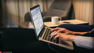 Ορισμένα μοντέλα MacBook Pro θεωρούνται επικίνδυνα και έχουν απαγορευτεί από πτήσεις σε όλο τον κόσμο