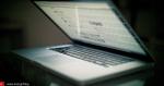 Mac OS X - Το καλύτερο λειτουργικό για ανάπτυξη εφαρμογών