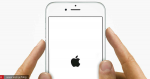 iPhone 7 - Επιβολή επανεκκίνησης (Force restart) στις νέες συσκευές