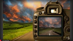 Δωρεάν εφαρμογές για επεξεργασία φωτογραφίας (μέρος 1ο)