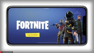 Γιατί η Apple αρχίζει να κυριαρχεί όλο και περισσότερο στο mobile gaming;