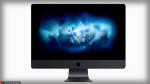 Πόσο θα σας στοιχίσει ένα πλήρες iMac Pro;