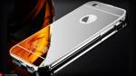 Σοβαρά προβλήματα με το iPhone 8 προκαλούν πανικό στην Apple!