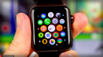 Apple Watch - Μεγάλες εταιρίες αφαιρούν τις εφαρμογές τους από το watchOS