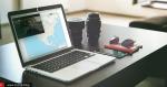 macOS Sierra - Πώς να χρησιμοποιήσετε τη λειτουργία Picture in Picture