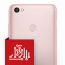 Xiaomi Redmi note 5a prime Motherboard Repair