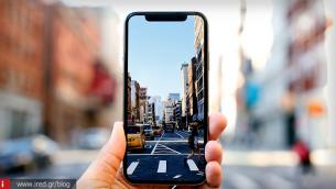 Hackers κατάφεραν να αποκτήσουν πρόσβαση σε διαγραμμένες φωτογραφίες του iPhone X