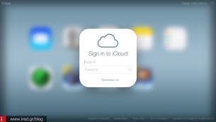 Εφαρμογές για πρόσβαση στα αρχεία του iCloud από iPhone και iPad