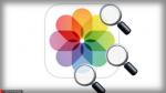 iOS 10 - Πώς να ψάχνετε για φωτογραφίες στη συσκευή σας