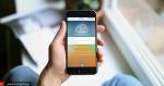 iOS tip - Πλήρης πρόσβαση στο iCloud χωρίς την ομώνυμη εφαρμογή