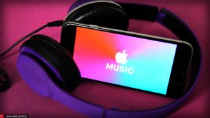 H Apple ενδέχεται να δημιουργήσει μία συνδρομή που θα περιλαμβάνει τις υπηρεσίες του Apple Music & Apple TV+