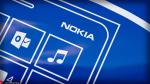 Η Nokia ξαναμπαίνει στην αγορά των Smartphones
