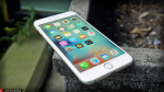 The iPhone Universe (μία εισαγωγή στον κόσμο του iPhone, για αρχάριους)