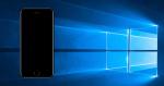 Windows 10 - Μεταφορά φωτογραφιών και Video από τη συσκευή σας iPhone