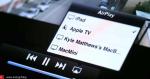 iOS - Λείπει το εικονίδιο του AirPlay; Να η λύση