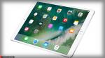 iPad: Μια παρεξηγημένη συσκευή με μια τεράστια δυνατότητα!