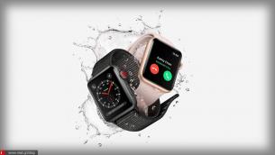 Η Apple εργάζεται με απόλυτη μυστικότητα στην κατασκευή MicroLED οθονών για το Apple Watch
