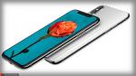 GooPhone X: η κινέζικη εκδοχή του iPhone X