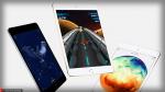 iPad Mini 4: Θα κυκλοφορήσει με αποθηκευτικό χώρο 128GB, στην τιμή των 32GB