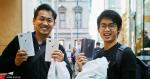"iPhone 8 / iPhone 8 Plus - ""χλιαρό"" το ενδιαφέρον εν αναμονή του iPhone X"