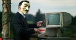 Πώς να αποφύγετε την παρακολούθηση στο Internet