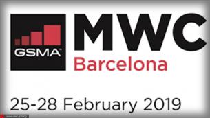 Mobile World Congress 2019: Τι να περιμένετε;