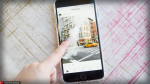 Instagram - Χρησιμοποιήστε αυτό το κόλπο για να μοιραστείτε Live Photos