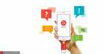iKlips - Λήψη κι εγκατάσταση της εφαρμογής σε συσκευές iPhone / iPad