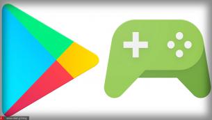 Πάνω από 250 παιχνίδια για το Android χρησιμοποιούν το μικρόφωνο για να ακούνε τι λένε οι χρήστες