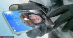 Synaptics - Νέα συσκευή αναγνώρισης προσώπου-δαχτυλικού αποτυπώματος όλα σε ένα