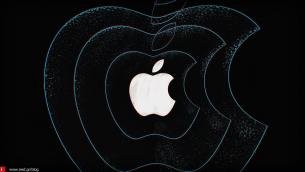 Όλα τα νέα προιόντα που αναμένουμε από την Apple το 2020