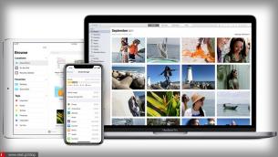 Ήρθε η στιγμή που η Apple πρέπει να λύσει τα μεγαλύτερα προβλήματα στο iCloud