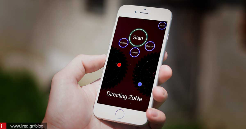 Free Apps of the Day: Videos in Video, Weight Diary & Directing ZoNe (08/12)